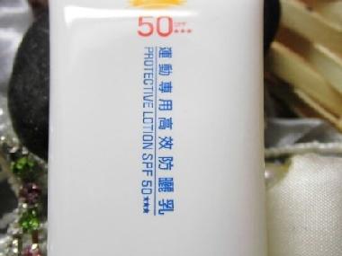 DSCI3019
