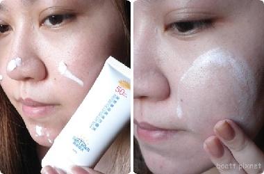 Suntouch高效防曬乳 (6)