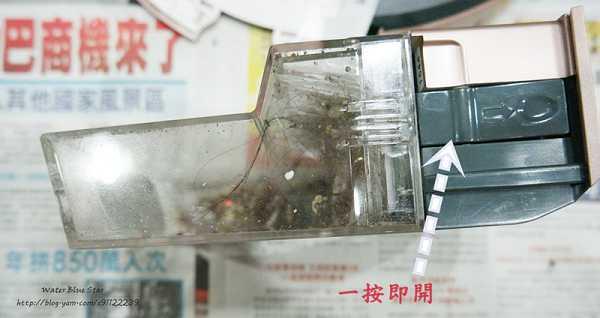 法拉第FARADAY3D潔淨機器人